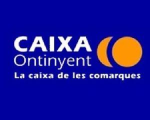Caixa-Ontinyent