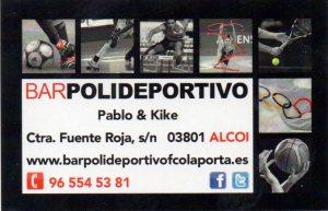 logo BarPolideportivo002