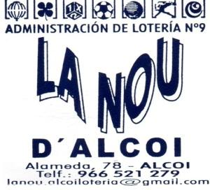 Logo LA Nou02 copia