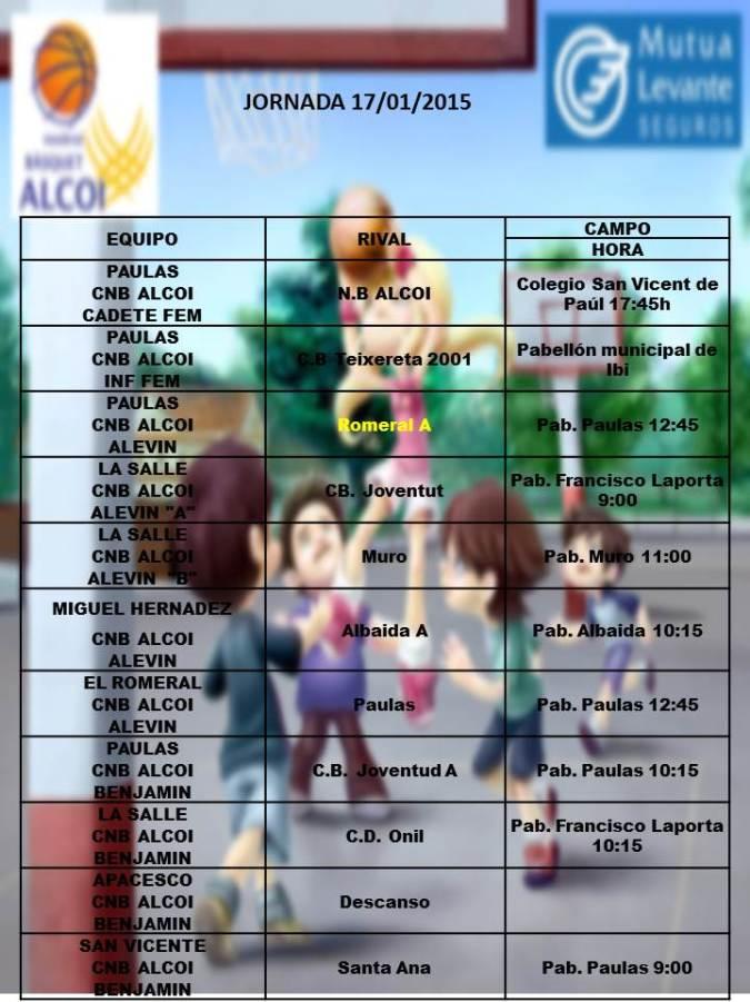 Calendario-escuelas-20150117