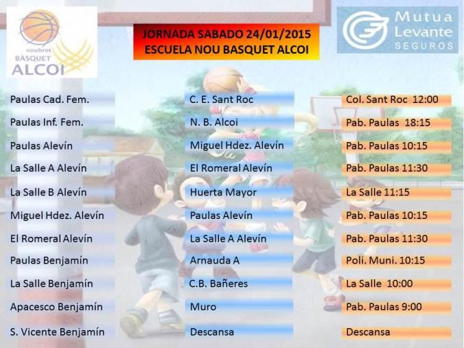 Calendario-escuelas20150124