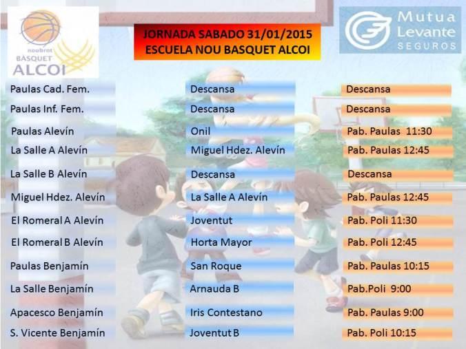 Calendario-escuelas20150131