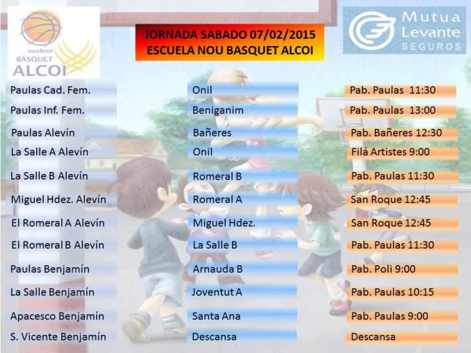 Calendario-escuelas-20150206