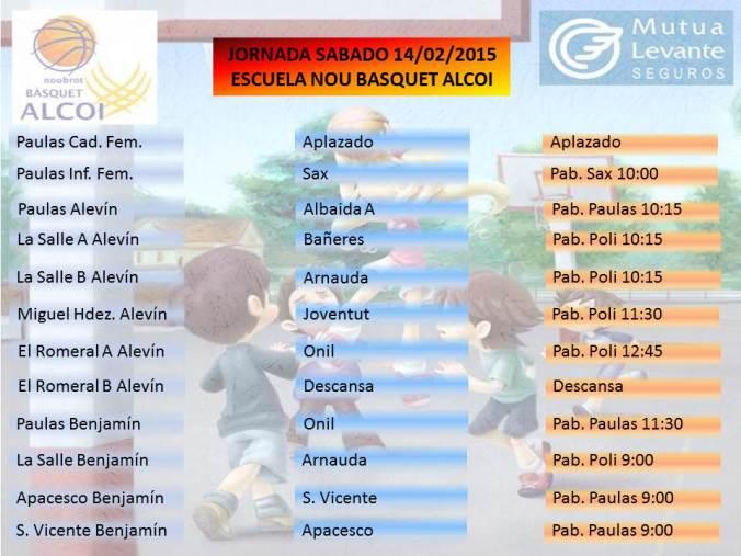 Calendario-escuelas-20150214