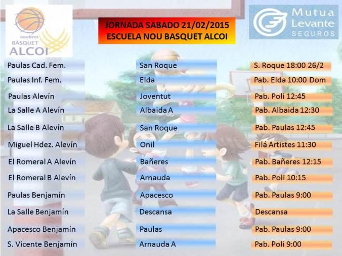 Calendario-escuelas-20150221