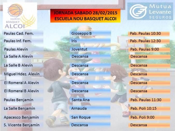 Calendario-escuelas-20150228
